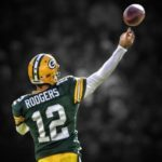 aaron-rodgers-ampsy
