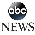 abcnews-starters-ampsy