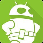 android-authority-ampsy