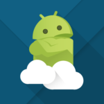 android-central-ampsy