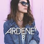 ardene-ampsy