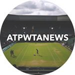 atpwtanews-ampsy