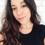 bruna-viera-ampsy