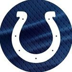 colts-ampsy