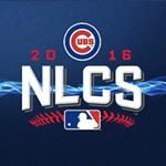 cubs-starters-ampsy