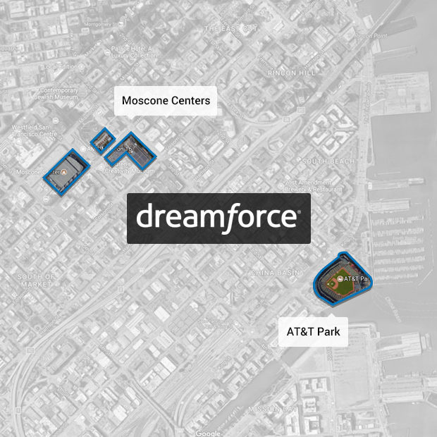 dreamforce-17-map-ampsy