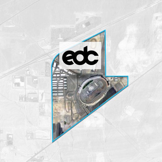 edc-2017-map-ampsy