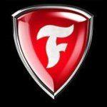 firestone-logo-ampsy