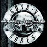 gunsnroses-ampsy