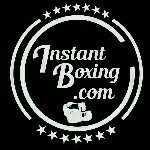 instant-boxing-ampsy