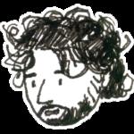 john-gruber-ampsy