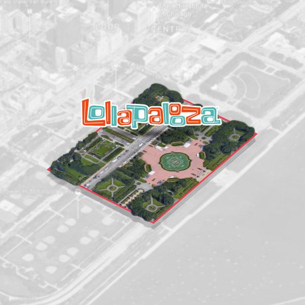lollapalooza-2017-map-ampsy