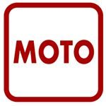 moto-sports-travel-ampsy