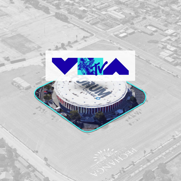 mtv-vma-2017-map-ampsy