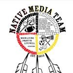 nativemediateam-starters-ampsy