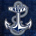 navyathletics-ampsy