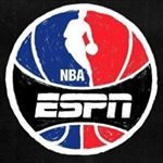 nba-on-espn-ampsy