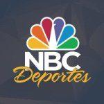 nbc-deportes-ampsy