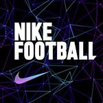 nikefootball-ampsy