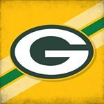 packers-ampsy