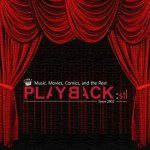 playback-stl-ampsy
