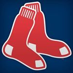 redsox-ampsy
