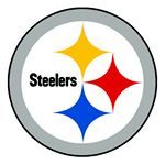 steelers-ampsy