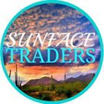 sunfacetraders-starter-ampsy