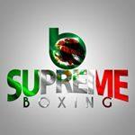 supreme-boxing-ampsy