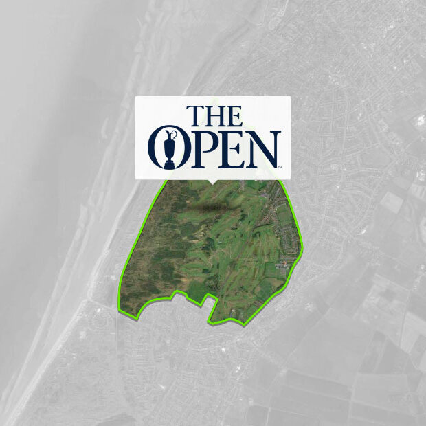 the-open-2017-map-ampsy