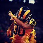 todd-gurley-ig-ampsy