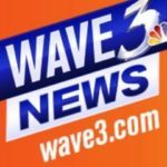 wave3news-ampsy