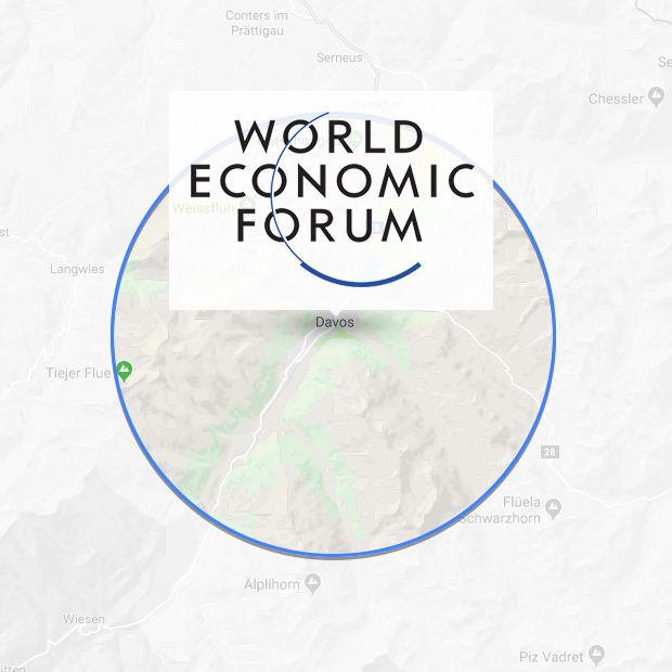wef-2018-map-ampsy